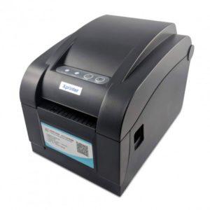 XPrinter-350B