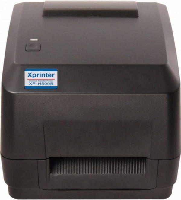 XPrinter-H500B