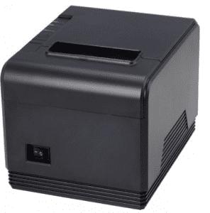 Xprinter XP-Q300