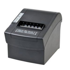 Xprinter XP-2008C