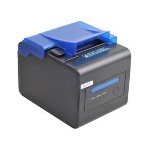 Xprinter XP-C300H