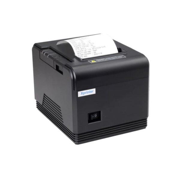Xprinter XP-Q200