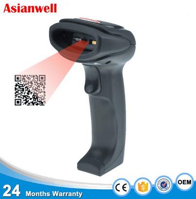 Asianwel AW-2058