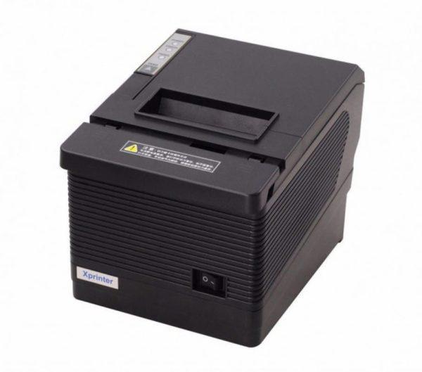 Xprinter XP-Q260 III