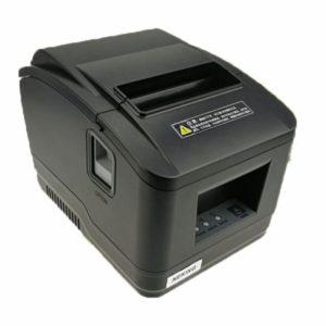 Xprinter XP-N160I