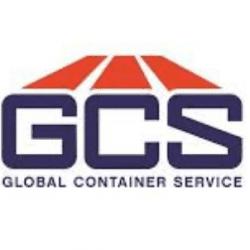1С Торговля и Склад (для Global Container Service
