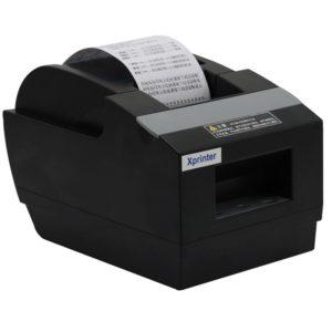 Xprinter XP-Q90EC