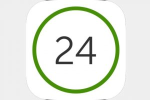 Privat24 module