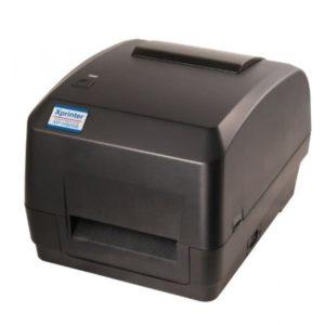 XPrinter-H500E