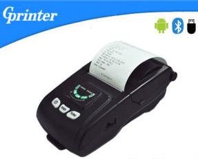 Gprinter PT-280