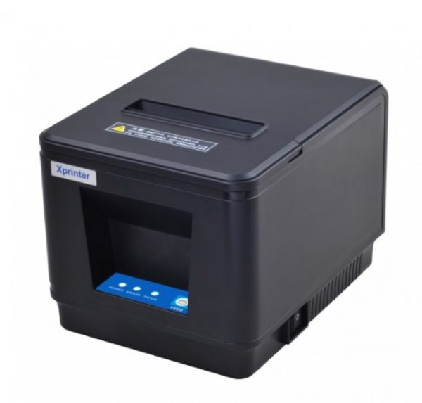 Xprinter XP-Q160L Ethernet
