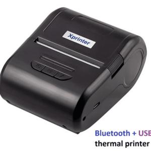 Xprinter XP-P210B