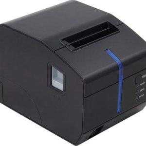 Xprinter XP-C260M