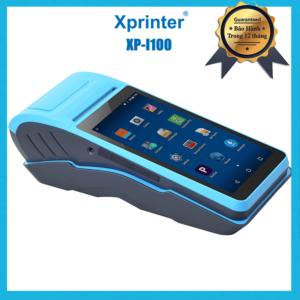 Xprinter XP-I100