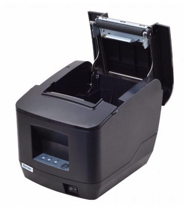 Xprinter XP-N200L