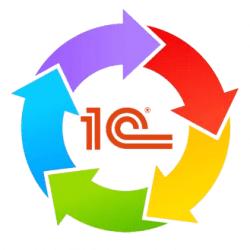 Интеграция 1С с сайтом на Битрикс
