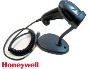 Honeywell Metrologic 1250g
