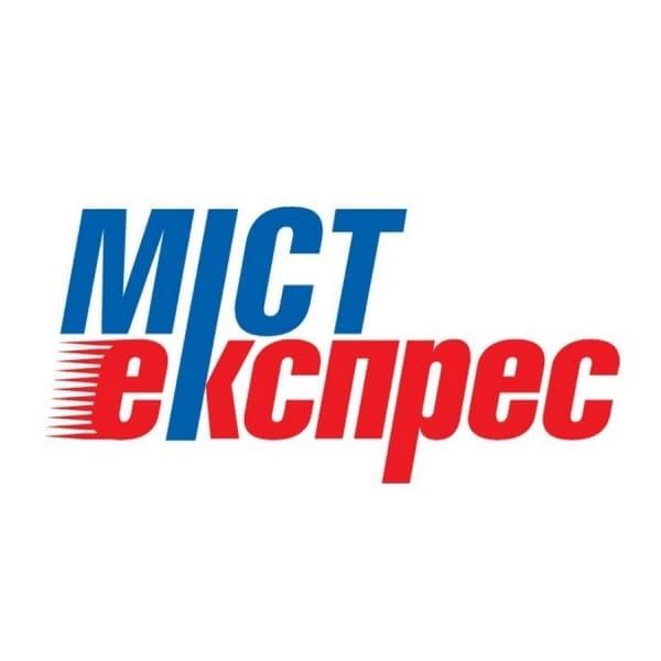 модуль Meest Express