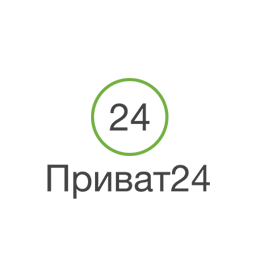 Модуль обмена 1С и Приват 24